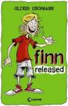 Finn released - Oliver Uschmann