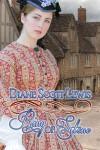 Ring of Stone - Diane Scott Lewis