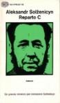 Reparto C - Aleksandr Solzhenitsyn