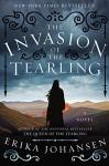 By Erika Johansen - The Invasion of the Tearling: A Novel (Queen of the Tearling, The (2015-06-24) [Hardcover] - Erika Johansen