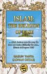 Islam: The Religion of Ease - Harun Yahya