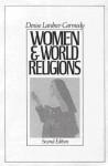 Women & World Religions - Denise Lardner Carmody