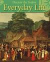 Everyday Life. Moira Butterfield - Moira Butterfield