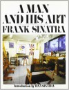 A Man and His Art - Frank Sinatra