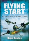 Flying Start - Hugh Dundas