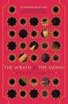 The Wrath and the Dawn by Renee Ahdieh (2015-06-01) - Renee Ahdieh;