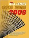 The Bill James Gold Mine 2008 - Bill James