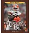 The Cleveland Browns - Mark Stewart
