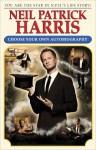 Neil Patrick Harris: Choose Your Own Autobiography - Neil Patrick Harris
