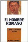 El hombre romano / The Romantic Man - Andrea Giardina