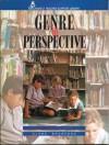 Genre In Perspective: Bookshelf Teacher Support Library - Clare Bradford