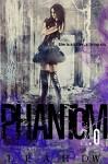 Phantom 2.0 - Rue Volley, Leah D. Janeczko