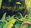 Wings of Light: The Migration of the Yellow Butterfly - Stephen R. Swinburne, Bruce Hiscock