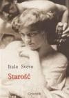 Starość - Halina Kralowa, Italo Svevo