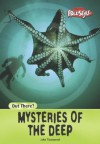 Mysteries of the Deep - John Townsend