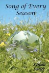 Song of Every Season - Linda Swift