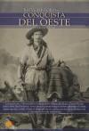 Breve historia de la Conquista del Oeste - Gregorio Doval