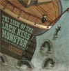 The Luck of the Loch Ness Monster - A.W. Flaherty, Scott Magoon