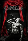 Between The Sheets (A Naughty Box Production Book 1) - Kim Carmichael, Rue Volley, Chelle, Kim McNiel, Josephine Ballowe, Candi Delshamagus