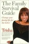 Family Survival Guide - Trisha Goddard, Terri Van Leeson, Madi Goddard
