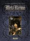 Kaste der Meta-Barone, Die: Band 3. Eisenhaupt & Doña Vicenta - Alexandro Jodorowsky, Juan Gimenez