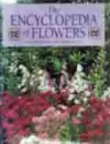 The Encyclopedia of Flowers - Derek Fell