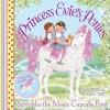 Sprinkles the Magic Cupcake Pony (Princess Evie's Ponies) - Sarah KilBride, Sophie Tilley