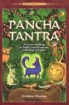Panchatantra - Krishna Dharma