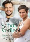 Schockverliebt: Jonathan & David (Home Storys) - Cardeno C., Bernd Frielingsdorf