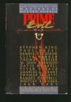 Prime Evil - Douglas E. Winter
