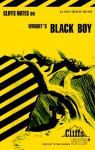 Black Boy (Cliffs Notes) - Carl Senna, CliffsNotes, Richard Wright