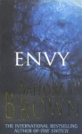 Envy - Sandra Brown