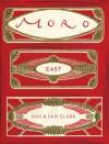 Moro East - Samuel Clark