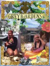 Grey Gardens [With CD] - Sara Maysles, Dan Murphy, Albert Maysles, Rebekah Maysles