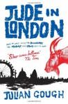 Jude in London. Julian Gough - Julian Gough