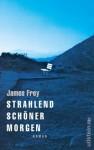 Strahlend schöner Morgen - James Frey