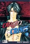 Virgin Crisis, Vol. 04 - Mayu Shinjo