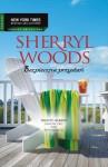 Bezpieczna przystań - Sherryl Woods