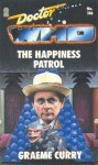 Doctor Who #146: Happiness Patrol - Graeme Curry