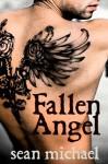Fallen Angel - Sean Michael