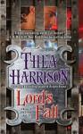 Lord's Fall - Thea Harrison