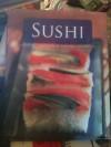 Sushi - Anna Samuels, Jacqueline Bellefontaine