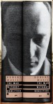 The Man Without Qualities (2 volume set) - Robert Musil