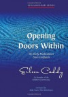 Opening Doors Within - Eileen Caddy