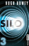 Silo 3 - Hugh Howey