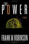 The Power - Frank M. Robinson