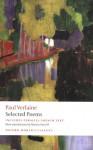 Selected Poems (Oxford World's Classics) - Paul Verlaine