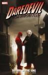 Daredevil, Vol. 20: Return of the King - Ed Brubaker, Michael Lark, David Aja