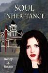 Soul Inheritance - Honey A. Hutson