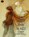The Gift Of The Magi - O. Henry, Lisbeth Zwerger